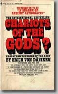 Chariots-of-the-Gods-Original-Copy