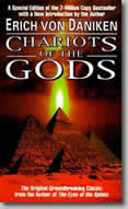 Chariots-of-the-Gods-New-Edition